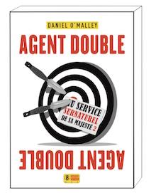 http://www.carozine.fr/images/culture-lecture/agent-double-au-service-surnaturel-de-sa-majeste-2-roman-daniel-o-malley-1.jpg